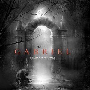 GABRIEL-Unforgiven-CD-300x300