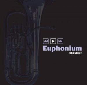 euphonium_CD.600