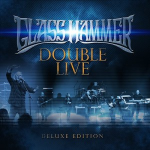 Glass-Hammer-Double-Live-Deluxe