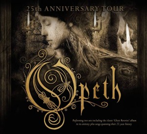 Opeth-25th-anniversary-tour