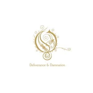 D&D_Vinyl