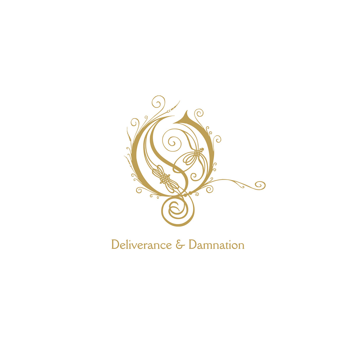 Damnation | opeth – download and listen to the album.