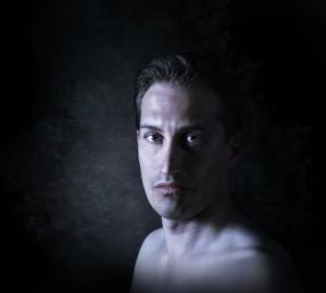 Henrik Fevre 1
