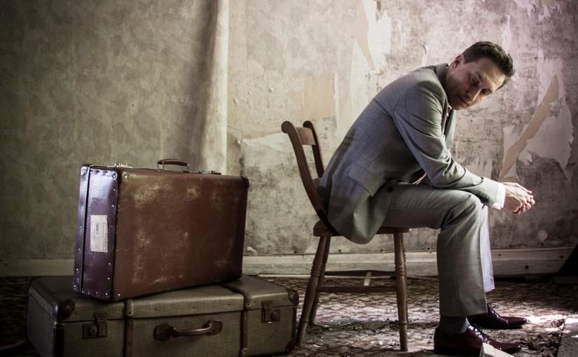 Review – Henrik Fevre – A Summer Can Change Everything- by Progradar
