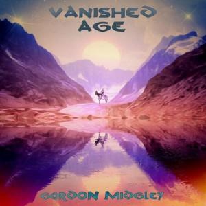 Vanished Age