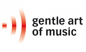 Gentle art of music
