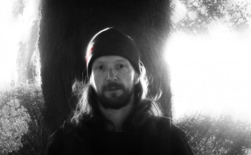 Review – John Bassett – Aperture – by Progradar