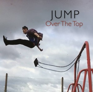 Jump Over The Top Cover