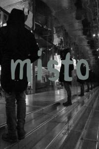 misto mirrors