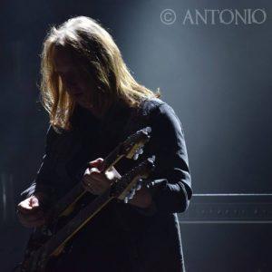 Antonio Seijas