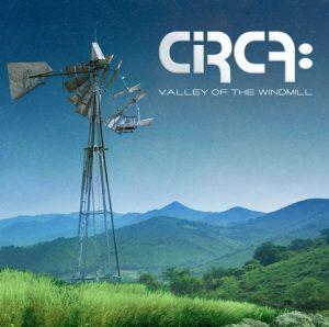CIRCA_votw_COVER_HI