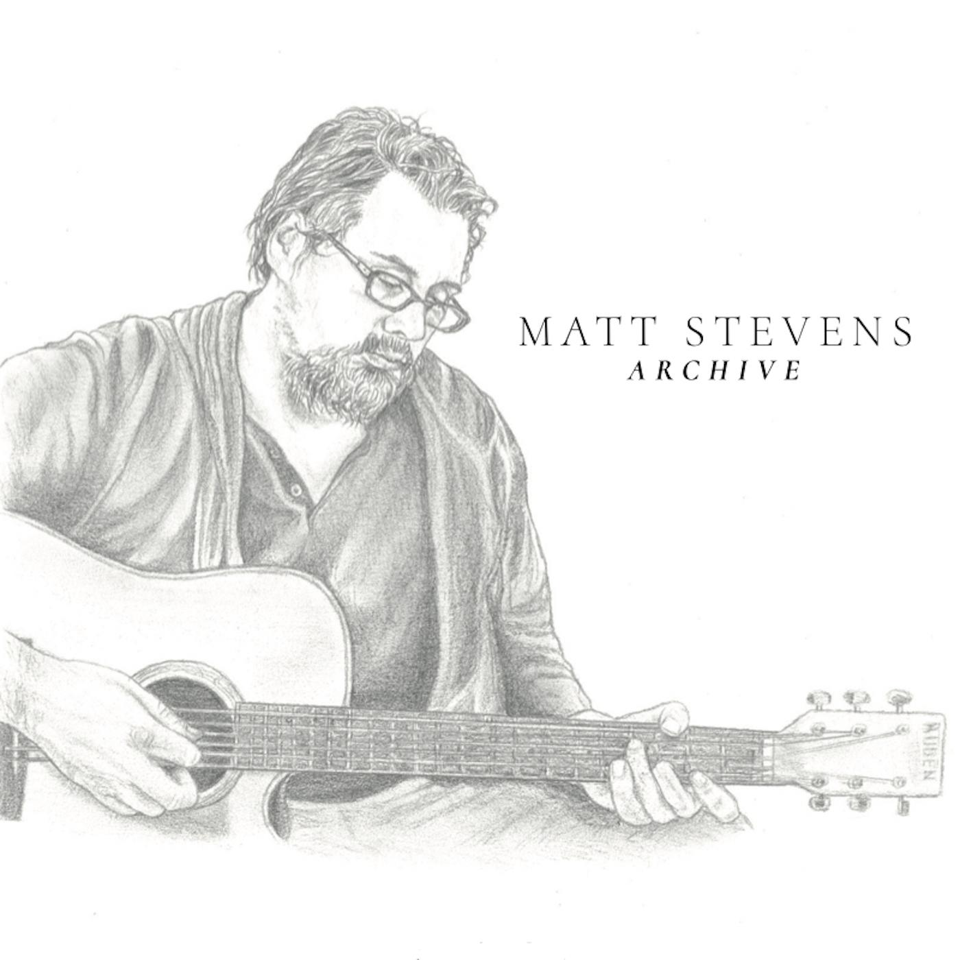 half years matt stephens - HD1400×1400