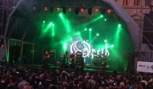 Opeth 3