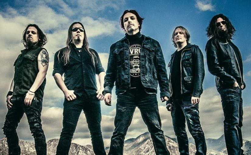 SONATA ARCTICA – ANNOUNCE NEW SINGLE 'CLOSER TO AN ANIMAL' AND ALBUM PRE-SALE START