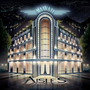 aisles-hawaii-album-cover