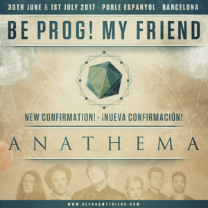 anathema-announcement