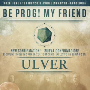 be-prog-ulver-2017