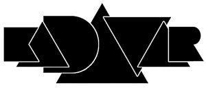 kadavar-logo