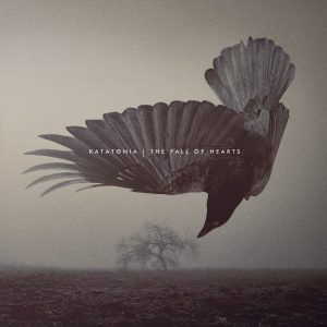 katatonia-fall-of-hearts-medium-res-cover