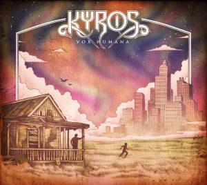 kyros-album