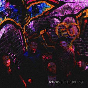 kyros-cloudburst