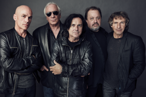 marillion-band-low-res