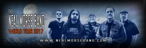 neal-morse-band-web-banner-tour-2017