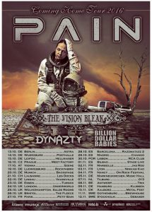 pain-poster