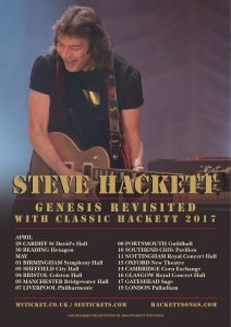 stevehackett_-tour-poster-2017-a3-lo-res