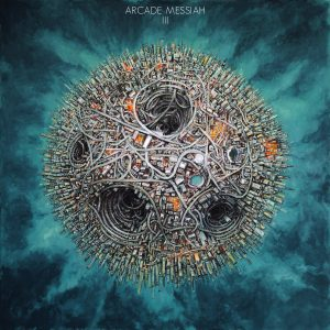 arcade-messiah-iii-album-cover