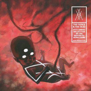 bem036-album-cover