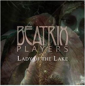 beatrix-players-lady-of-the-lake