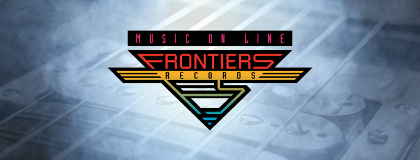 Frontiers Records AOR & Hard Rock Round Up – by Progradar