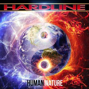 hardline-hn-cover-lo