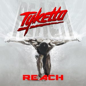 tyketto-reach-cover-lo