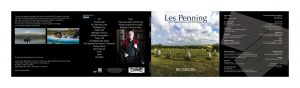 les-penning-cd-with-score-lo-res