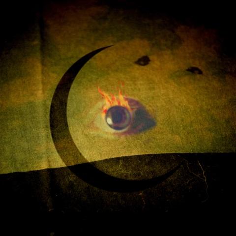 New album releases – Page 15 – Progradar