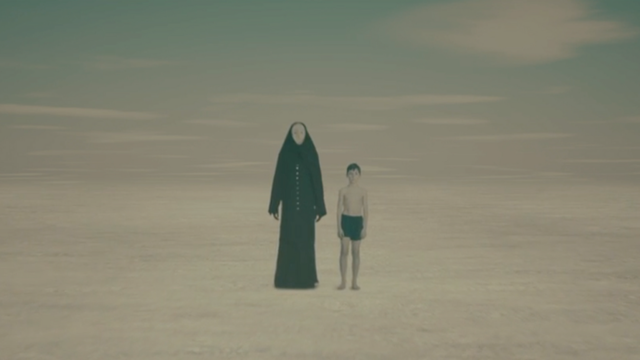 "OPETH DEBUTS NEW VIDEO FOR ""ERA"" AHEAD OF THEIR UPCOMING U.S SPRING TOUR"