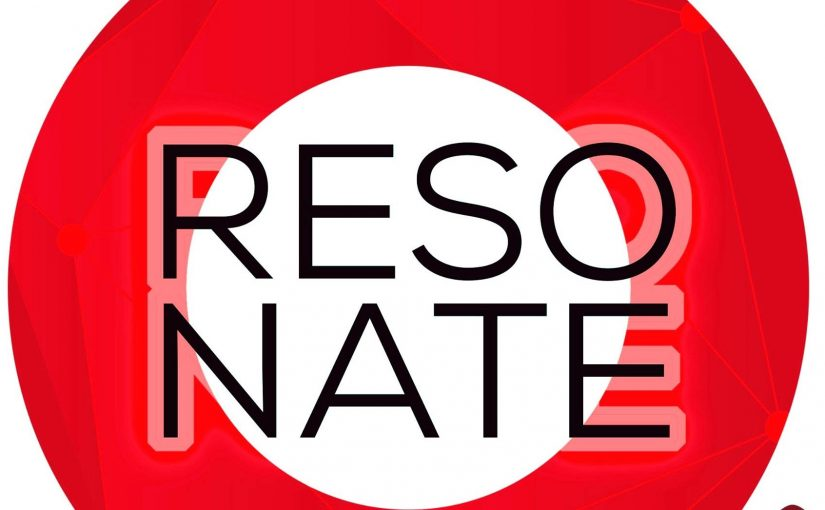 Mike Morton Announces Dates And Line-up For Resonate, The Follow-up To 2014's Resonance Festival
