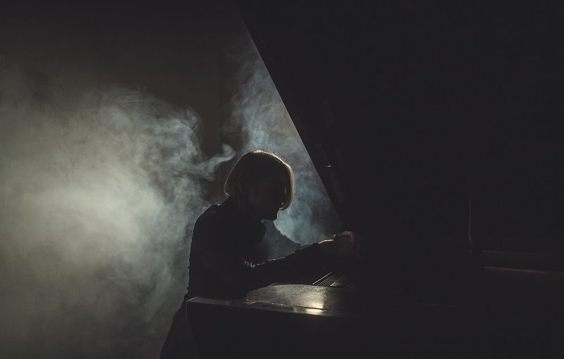 iamthemorning Pianist Gleb Kolyadin Announces Self-titled Debut Album