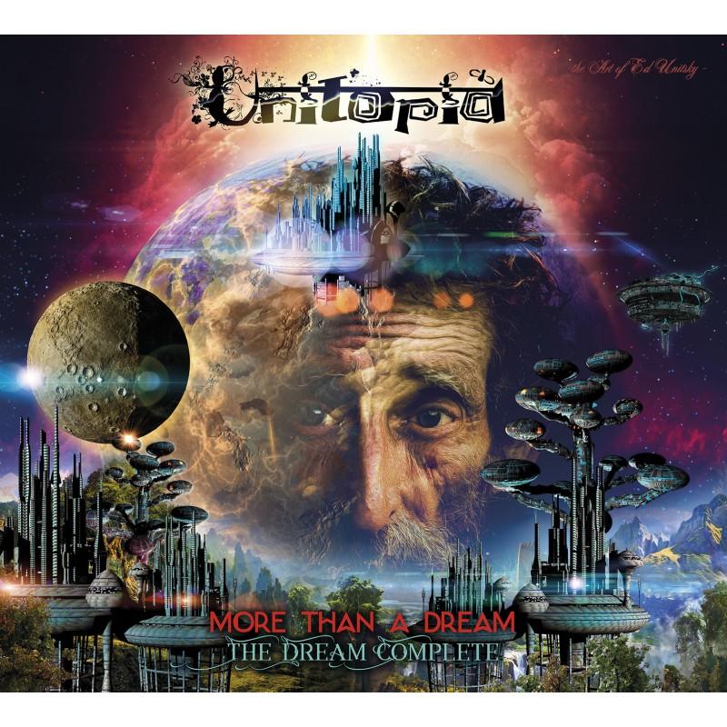 Image result for unitopia