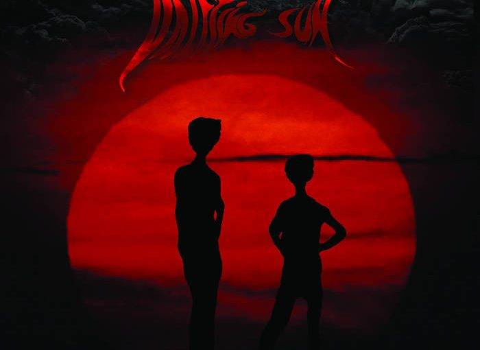 Drifting Sun Open Pre-orders For Reissue of Debut Album