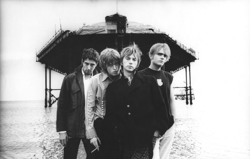 Mansun announce 'Attack of the Grey Lantern' deluxe remastered reissue