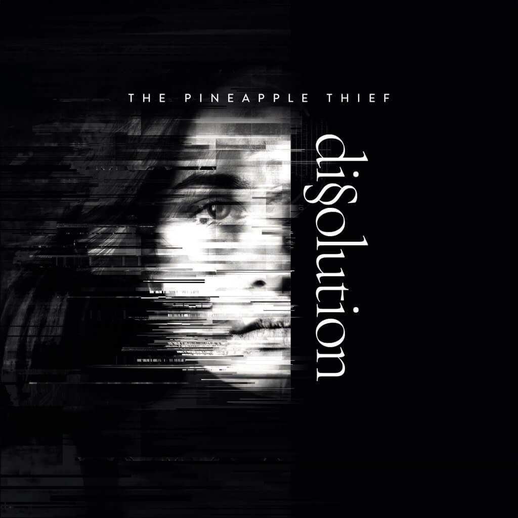 The Pineapple Thief – Progradar