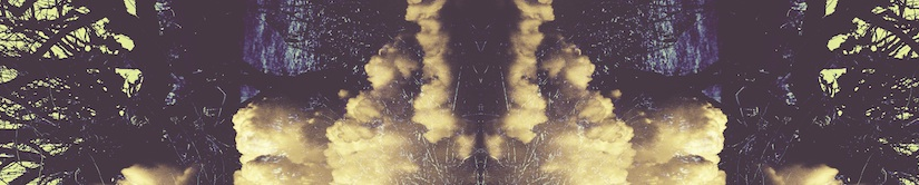 Marillion guitarist, Steve Rothery releases the video of La Silla